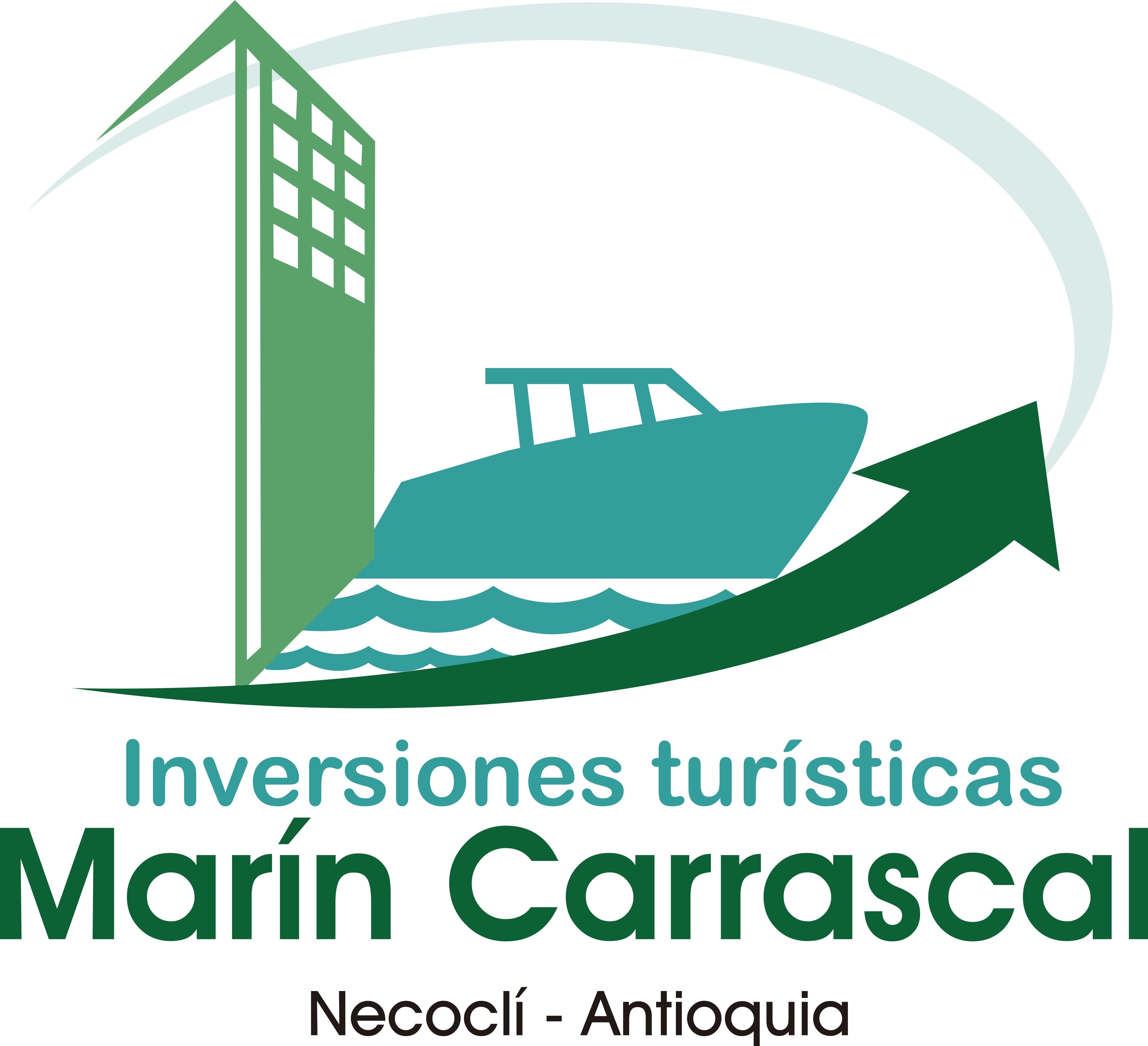 Marinc Tiquetes baratos a cualquier destino. Reserva y compra tiquetes aéreos, cuartos de hoteles, autos, cruceros y paquetes turísticos en línea